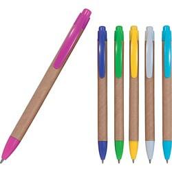 Οικολογικό στυλό