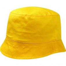 Διαφημιστικό Καπέλο θαλάσσης