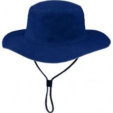Διαφημιστικό Καπέλο με κορδόνι