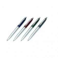 Διαφημιστικά Στυλό elegance