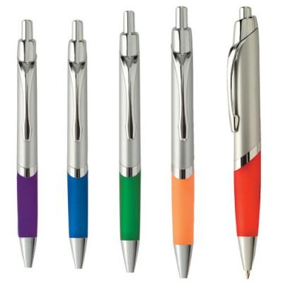 Στυλό ERGO