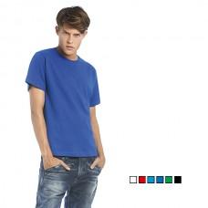 Διαφημιστική Μπλούζα Κοντομάνικη Β&C