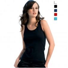 Διαφημιστική Μπλούζα Γυναικεία Β&C