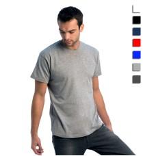 Διαφημιστική Μπλούζα Ανδρική Β&C