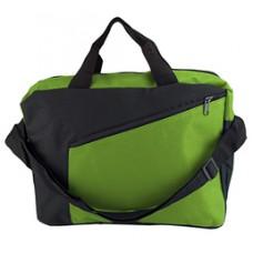 Τσάντα συνεδρίου Α4 κρεμαστή